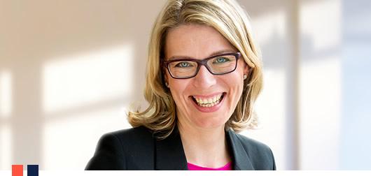 2wie20, Regine Hoffmeister, Content